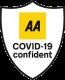 AA-COVID-Confident-logo