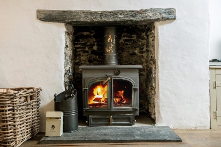 self-catering holidays in Wales